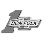 Don Folk Chevrolet of Kelowna is a client of Okanagan Audio Lab - mobile industrial hearing tests