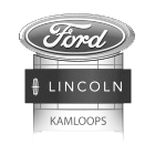 Lincoln Ford of Kamloops is a client of Okanagan Audio Lab - custom hearing protection for musicians