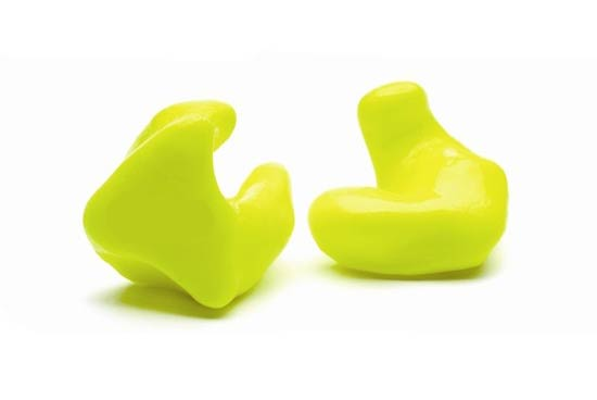 swimmers ear plugs,protection for ears when swimming
